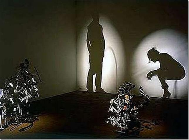 esculturaslixo-9