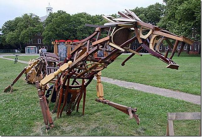 esculturaslixo-17