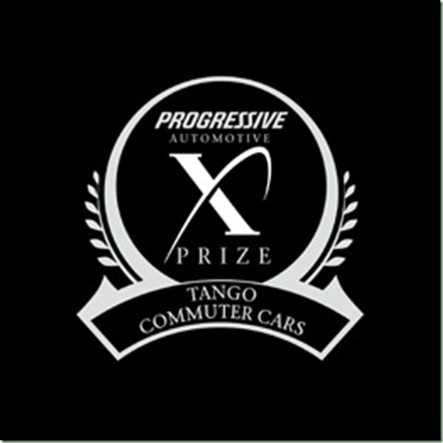 09P00137_XPrize_LongTeamName