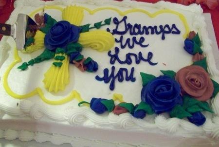Mom's Celebration of Life 041