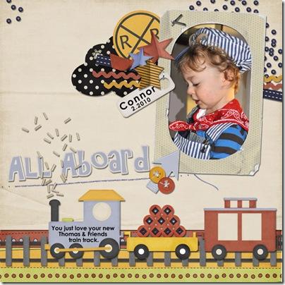 all-aboard_Iowan