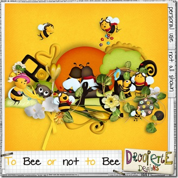 droopette_tobeeornottobee_preview600