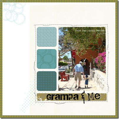 Granmpa-&-Me-copy