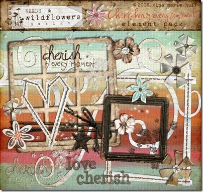 _WW_Cherish_ElementPreview