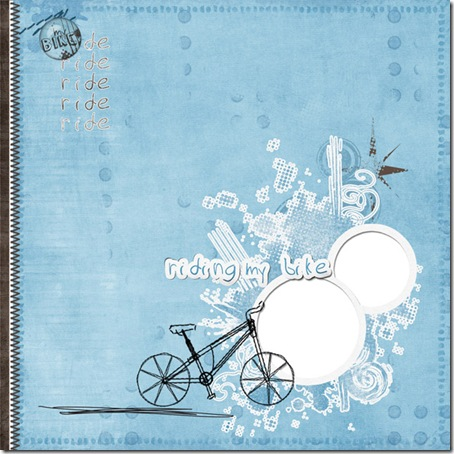 riding-my-bike-