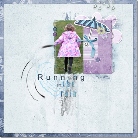 running-in-the-rain-2