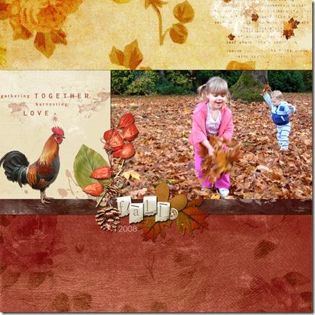 Harvesting-love4
