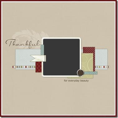 ITM_Thankful_QP