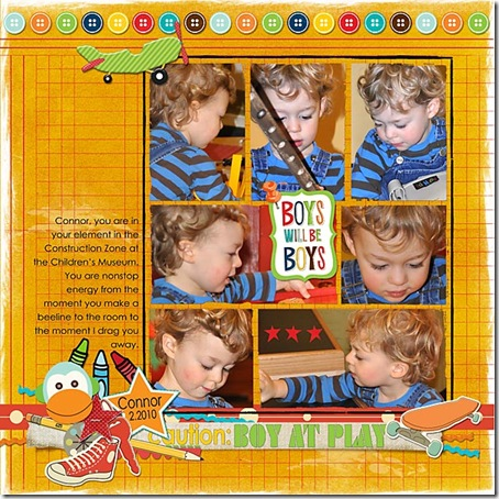 connor-the-builder-LIV-2011Templates1-7