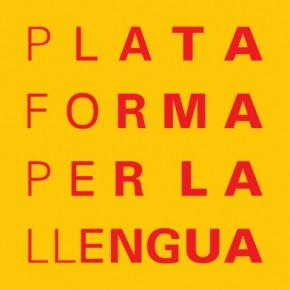 Logo Plataforma.jpg