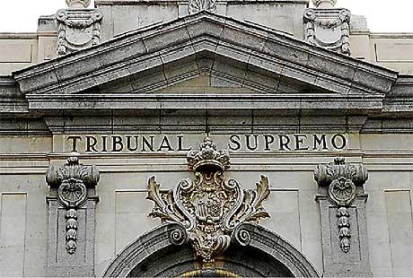 tribunalsupremo.jpg