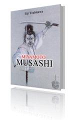 Biografi Miyamoto Musashi