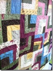 freda's quilt (2)
