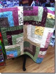 freda's quilt (3)