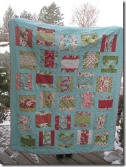christmas 2010 quilt (3)