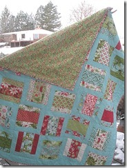 christmas 2010 quilt (1)