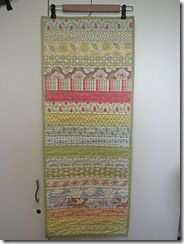 august quilts (7)