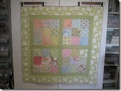 august quilts (4)