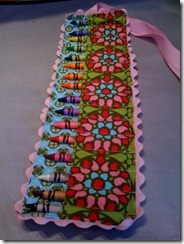 crayon roll up (1)