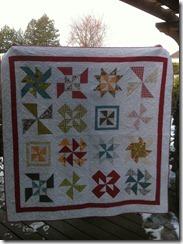 exchange quilt (1)