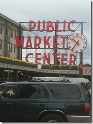 pike place 2 (1)