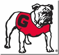georgia_bulldogs-3