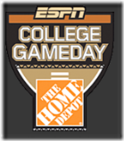 college-gameday-logopng-00b946753f1f1fe7_small