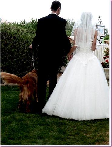 wedding0002