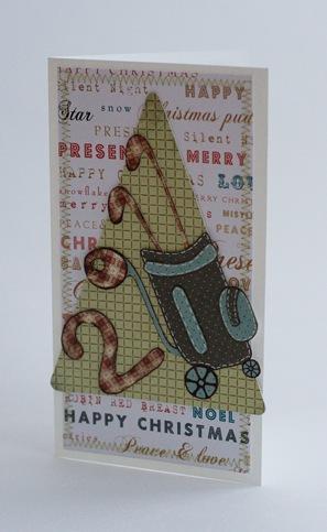 christmas card 2010-5