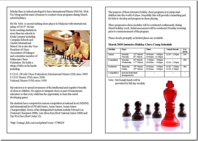 chess[1].invi( page 2 & 3)