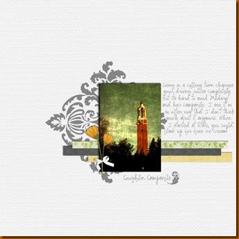campanile_small