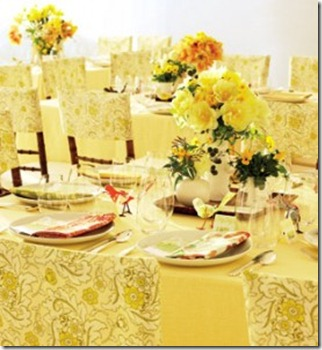 Yellow-Prints-Wedding-Style-Ideas-1-274x300