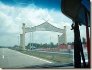 temerloh bridge