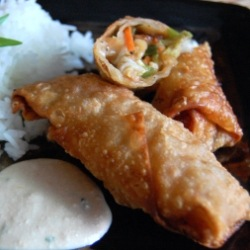 egg-roll-crop-2