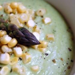 raw-asparagus-soup-crop