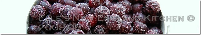 frozen-wild-blueberries-2