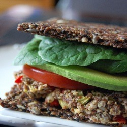 [raw-burgers-crop[4].jpg]