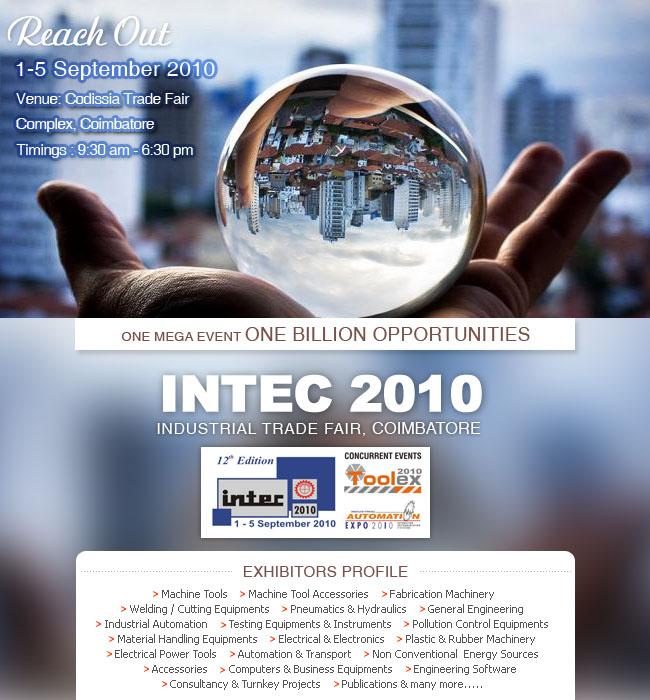 INTEC 2010