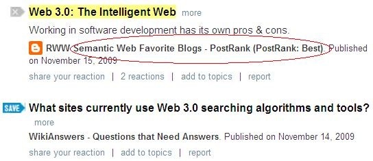 Web 3.0-intelligent-web-BusinessWeek