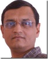 Kishore-Impel-CRM