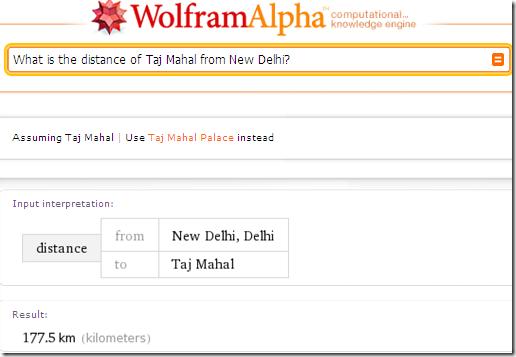 Distance-Taj-Mahal-New-Delhi