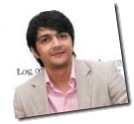 "Sahil Parikh - CEO - Synage (DeskAway) & Author ""The SaaS Edge"""