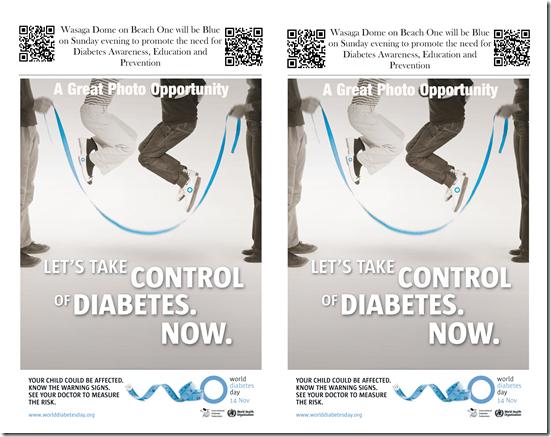WDD Poster11410 w QR