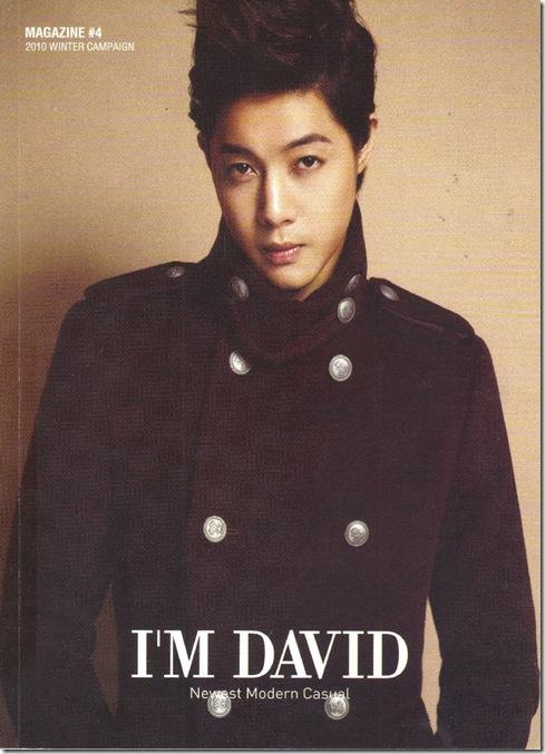 joong david1