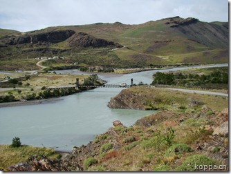 101118 Torres del Paine (8)