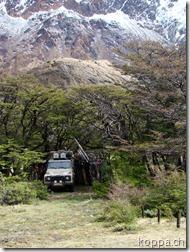101108 NP Perito Moreno (6)