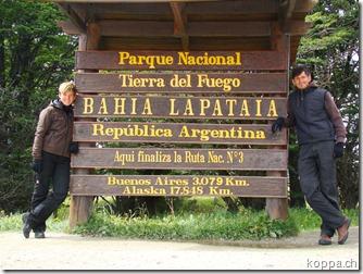 101125  NP Tierra del Fuego (8)