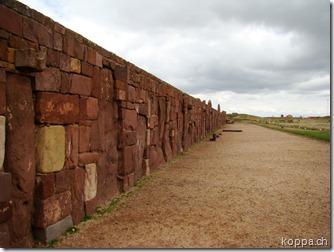 110224 Tiwanaku (7)