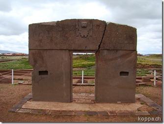 110224 Tiwanaku (8)