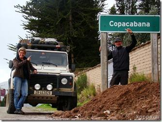 110227 Copacabana (2)